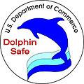 120px-Dolphin-safe-logo