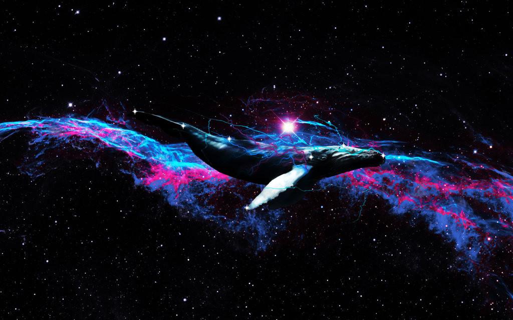 space_whale_by_ovitan-d8cc9en
