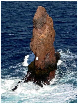 Sail Rock (http://www.scielo.cl/scielo.php?pid=S0718-71062013000100001&script=sci_arttext)